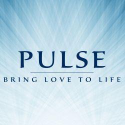 Pulse Jewellery