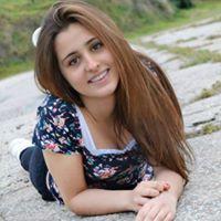 Aida Casado