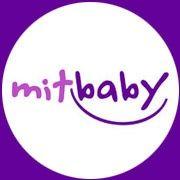 mitbaby - Salir con niños es fácil