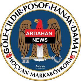 Ardahan News