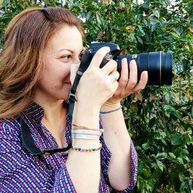 Blurpixels Photography Blog