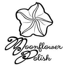 Moonflower Polish