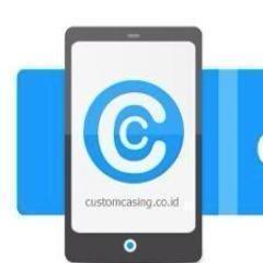 Custom Casing