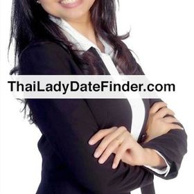 Real datefinder