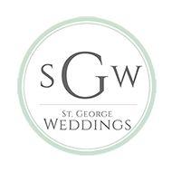 St George Weddings