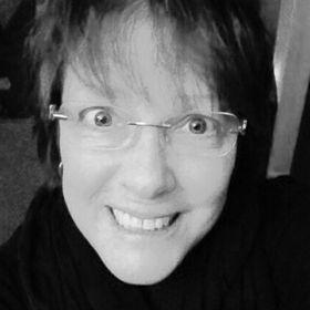 Diane LAFOLLETTE
