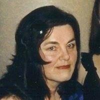 Christine Rowley