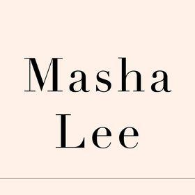 Masha Lee