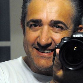 Marcello Franca