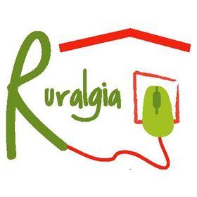 Ruralgia Places