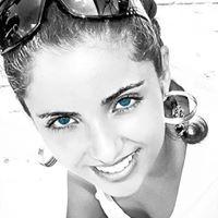 Dorota Tarnacka