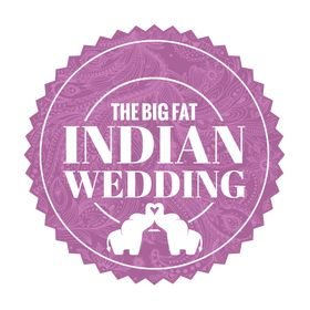 The Big Fat Indian Wedding®