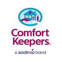 Comfort Keepers Beverly MA