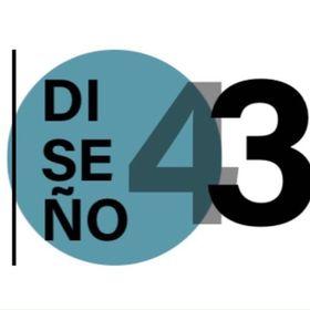 Diseño 43