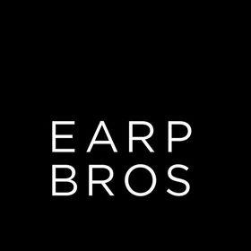 Earp Bros