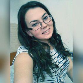 Moldovan Laura