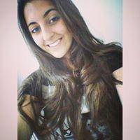 Paola Correia