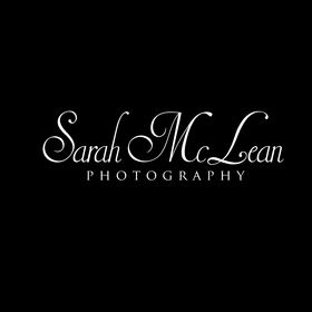 Sarah McLean Photography