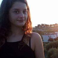 Melisa Almadhi