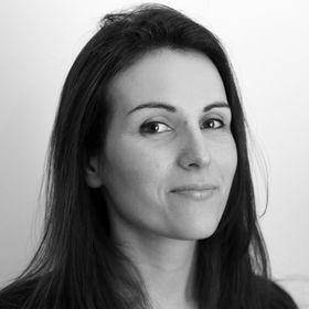 Charlène Pirotais