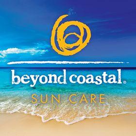 Beyond Coastal Sun Care