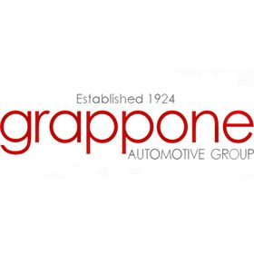 Grappone Automotive