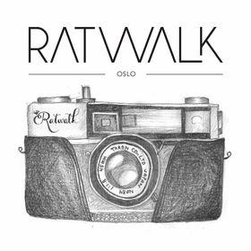 Ratwalk