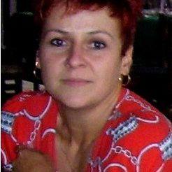 Jitka Hřavová