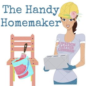 The Handy Homemaker