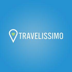 Travelissimo SK