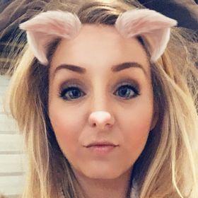 Nikki Polder