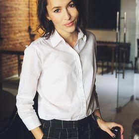 Lilia Ardabaeva