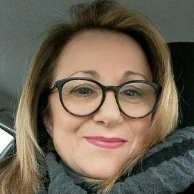 Anna Soggia