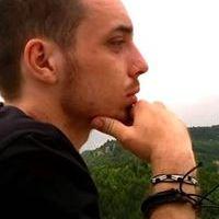 Andrej Janiš
