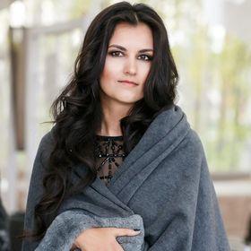 Natalia Kiuner
