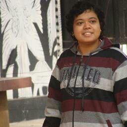 Saheli Bishnu