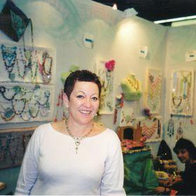 Bluenoemi Israeli Jewelry and Housewarming Gifts