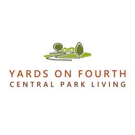 Yards on Fourth