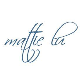 Mattie Lu