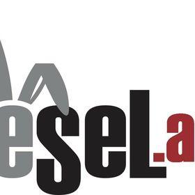 eSeL .at