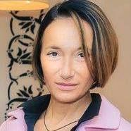 Fata Kandzhi