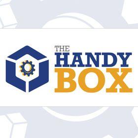 The Handy Box