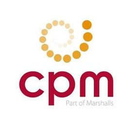 Marshalls CPM