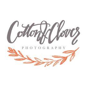 Cotton & Clover Photography