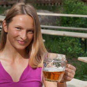 Adriana Müller
