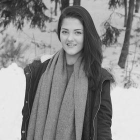 Marie Lund Engen
