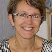 Ruth Pedersen