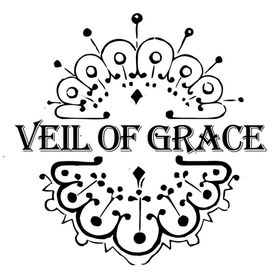 Veil Of Grace | Bridal Hair | Bridal Makeup | NBR Hair Extensions