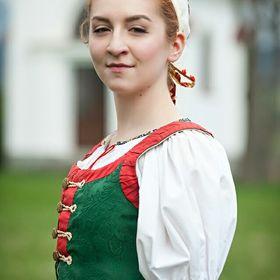 Ivana Krpelanová