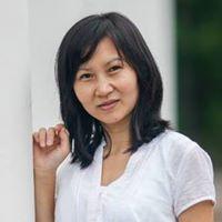 Julia Kim